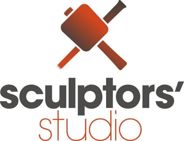 The Sculptors' Studio