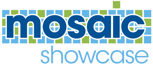 The Mosaic Showcase